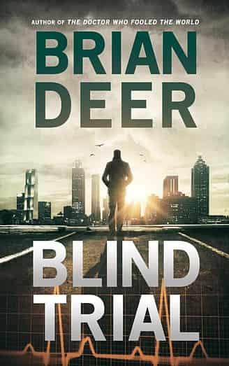 Juicio de los ciegos, por Brian Deer